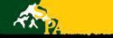 Sierra Steeltiles  Logo